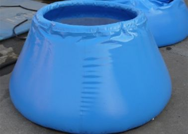Good Airtightness Water Bladder Tank Large Capacity Anti Aging Featuring