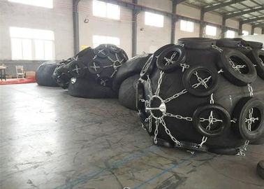 Deflated And Foldable Of Floating Boat Inflatable Marine Rubber Fender
